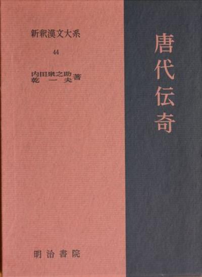 Dsc_5941